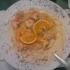Stefano's Family Restaurant