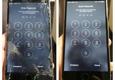 Mobile2Mobile - iphone, ipad, & Galaxy Repair - Washington, DC