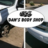 Dan's Body Shop