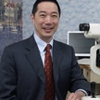 Dr. Shannon S Wong, MD