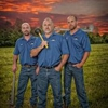 Great Lakes Plumbing Services LLC