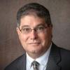 Doug Tanner - Ameriprise Financial Services, Inc.