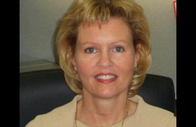 Eve Hamper - State Farm Insurance Agent - Baltimore, MD