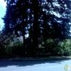 Seattle Audubon Society