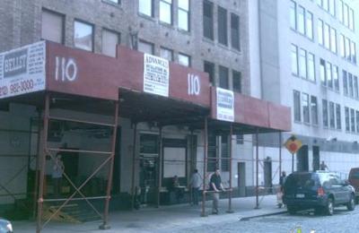 Royalton Realty Assoc - New York, NY