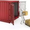 Advanced Container Company Inc