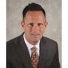 Steve Whitley - State Farm Insurance Agent