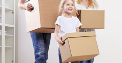 Reliable Moving and Delivery - San Antonio, TX
