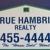 Larue Hambrick Realty
