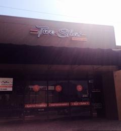 Two Sha Beauty Bar - Dallas, TX