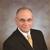 Dr. Dennis Anthony Alfonso, MD