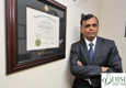Anil Patil MD PC - Melville, NY