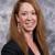 Allstate Insurance: Jennifer Lee