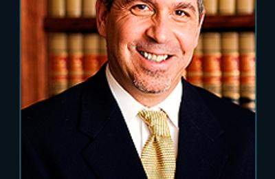 The Law Office Of Martin T Montilino - Minneapolis, MN