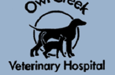 Owl Creek Veterinary Hospital - Virginia Beach, VA