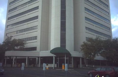 Esther Laura Bonilla, D.D.S - San Antonio, TX