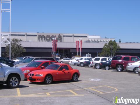 169a69ad1401 Lane Bryant 111 Sun Valley Mall   B131
