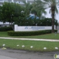 Lelaurier Associates Ltd - Sunny Isles Beach, FL