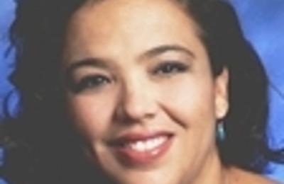 Farmers Insurance - Joann Medina - Albuquerque, NM