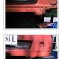 ScratchBusters Collision of WNY - Buffalo, NY