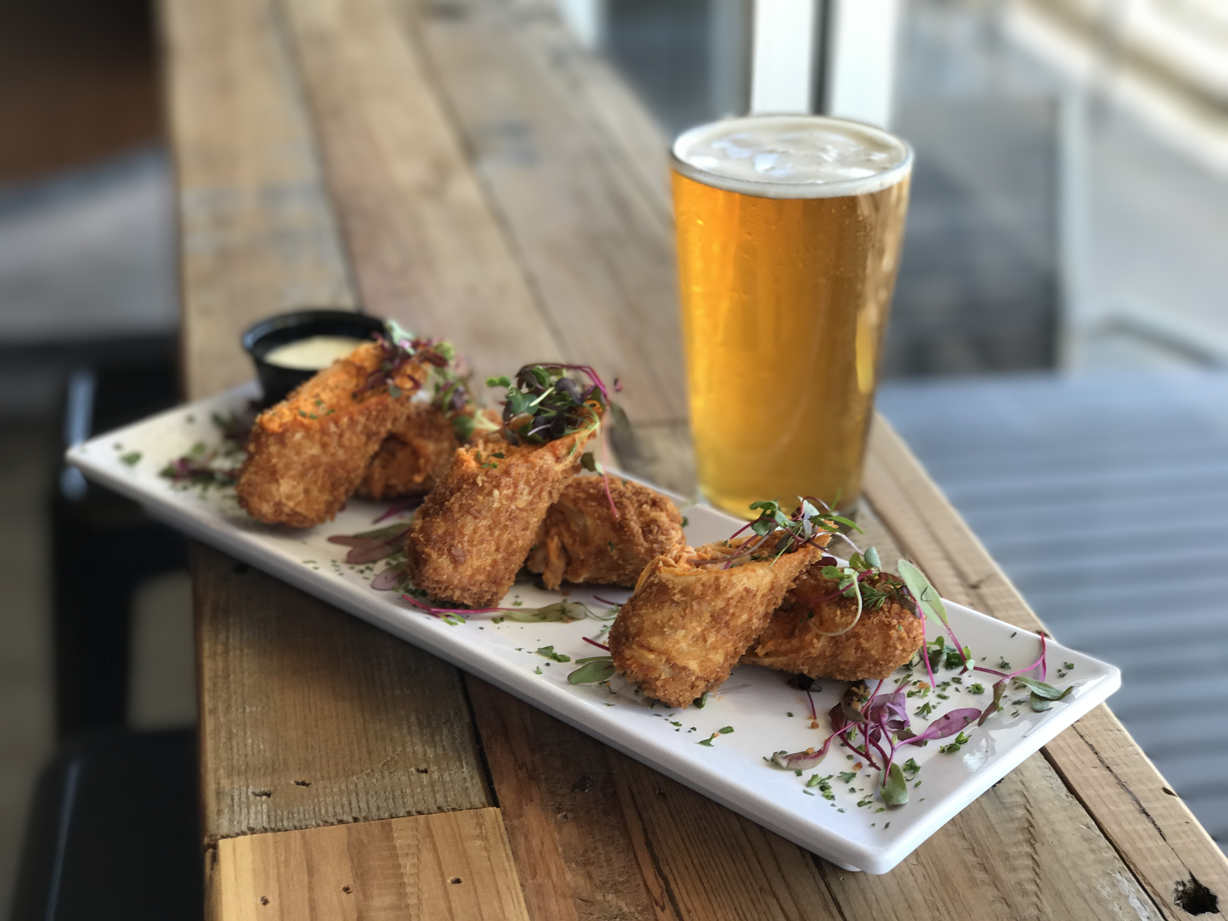 Best of Sacramento, CA & Things To Do Nearby - YP.com