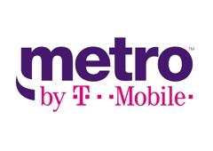 Metro by T-Mobile - Pantego, TX