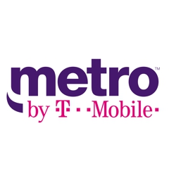Metro by T-Mobile - Shakopee, MN