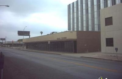 AARP Foundations Senior Community Service Employment Programs - Corpus Christi, TX