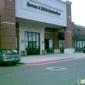 Barnes & Noble Booksellers - Littleton, CO