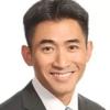 Dylan Tran: Allstate Insurance