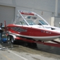 Store Inside For RV's Boats & Cars - Milpitas, CA