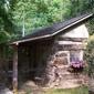 Carr's Northside Cottages & Motel - Gatlinburg, TN