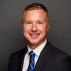Kevin Nanthrup - Ameriprise Financial Services, Inc.