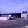Glendale Roofing & Construction LLC