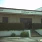 Carton Designs & Sales - Houston, TX