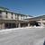 Holiday Inn Hotel & Suites Owatonna