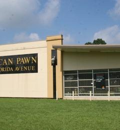 Pelican Pawn & Jewelry - Denham Springs, LA