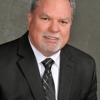 Edward Jones - Financial Advisor: Kevin Phillips