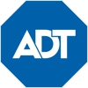 A & D T - A D T Alarm & ADT Security Service