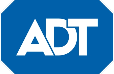 ADT Security Services - Rockwall, TX