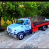Comanche Towing and Recovery