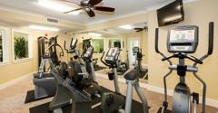 River Ridge Apartments - Orlando, FL