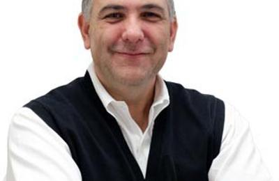 Dr. David L Edwards, MD - Athens, GA