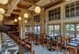 Mp Taverna - Irvington, NY