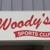 Woody's Sports Club