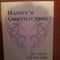 Hardy's Contracting - Hudson, NY