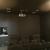 360 Painting DFW