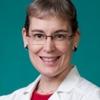 Lisa King MD