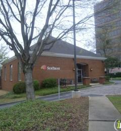 SunTrust - Atlanta, GA