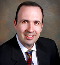 Aleksandar M. Babic, MD, PhD - Boston, MA